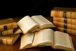 freds books